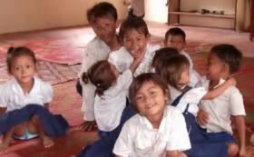 NPO法人日韓アジア基金・日本の活動を応援プラン