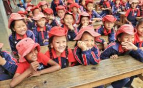 YouMe Nepalの未来を、一緒に作ってください
