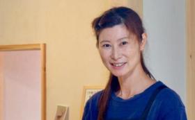 清水潤子の想いへ全力サポート!