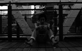 ミニアルバム+Photo