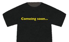【パルクール競技者向け★Tシャツにお名前の掲載】限定カラーTシャツ&バンダナ