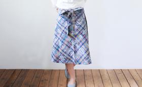 【30,000円】6人の学生ボランティアを派遣+ILOITOOのコルテスカート