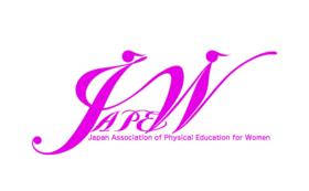 【ダンスチャレンジ 20200!を一緒に盛り上げよう】公式HPに名前掲載+JAPEWのクリアファイル