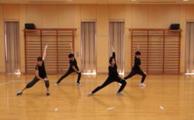 【ダンスチャレンジ 20200!を一緒に盛り上げよう】JAPEWのロゴステッカー+Welcome to TOKYOのDVD