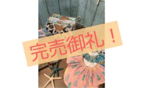 3, 【数量限定10枚】オリジナルスタイ