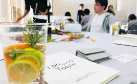 出版記念パーティーご招待+未来を旅する『ひろしま里山ツーリズム』1冊