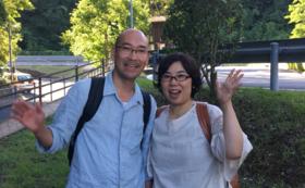 【ご祝儀コース】松村夫婦を全力応援!