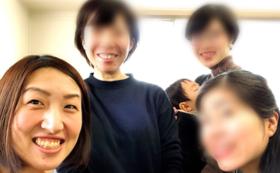 キャリアカウンセリング(グループ)