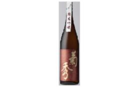 【飲んで応援!】橘倉酒造日本酒1本