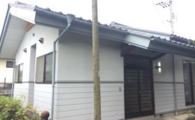 ホシノマチ団地の集会所「shoku_ba」1日利用チケット