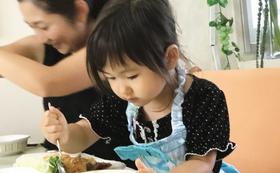 「DoCook料理教室」全力応援プラン!
