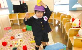 【応援コース】子供たちの笑顔と将来のために