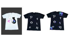 【全力応援!】本庄市とバングラデシュをつなぐTシャツ 6枚セット