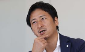 【M-WORK ダイヤモンド会員】代表須田がご希望の〇〇いたします!