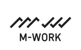 【M-WORK スポンサー】代表須田の2時間講演+スペシャル水戸ツアー