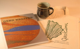 【サポーターコース|オリジナルグッズで応援】エコバッグ・マグカップ、作品集