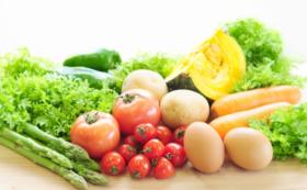 【北海道をみんなで応援】 3回に分けてお届け!北海道胆振地方の季節の野菜