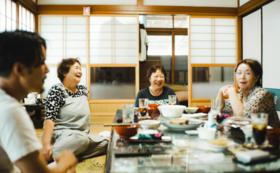 【11/3-9に参加希望の方へ】Fermentators Dinner 1day チケット