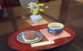 【芳月堂×加賀聖城高校生】10000円コース【豪華詰め合わせ】