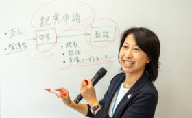 ◆代表菊田による講演会 開催