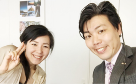メタトロンセラピーコース【松井明日香さんコラボ】