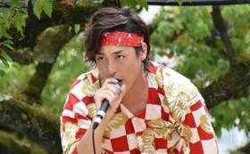 いの町観光大使!モリナオフミさんセレクト高知お土産詰め合わせ!