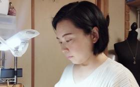 五十嵐里枝子(アールブランシェ)全力応援コース!