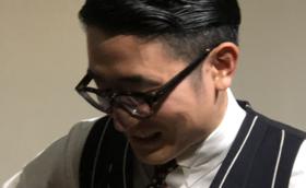 いずみやイベントナイト招待 12月8日  浅葉裕文ライブ