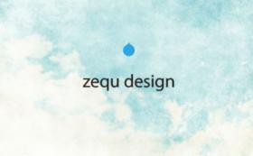 【企業様向け】あなたのお店のロゴ、もしくはリーフレットをデザインします!コース