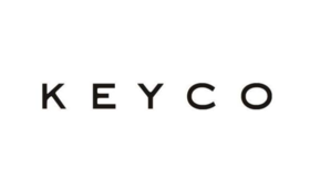 KEYCO応援コース