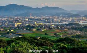 【複数口選択可能】五島の季節カレンダー 1冊