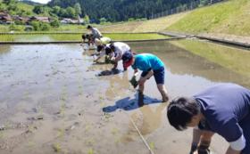 オトナの修学旅行~春丸ごと、湯来ゆき体感DAYS~