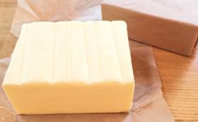 【先行予約】森林ノ牧場の発酵バター