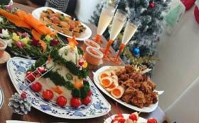 【Readyfor限定】今や幻!『醗酵Cafe Lien coco』の醗酵食パーティーへご招待!