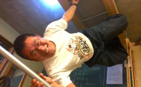 【熱苦しさ👊👊👊👊👊】ハルキン1日レンタル券