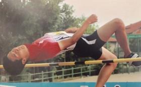 【選手を応援!】銅メダルコース