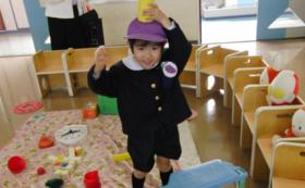【法人サポーターコース】日本消臭協会の活動を応援