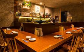 元祖熊本ラーメン「松葉軒」を食べに行くツアーご招待