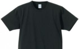 <クラウドファンディング限定>大会記念Tシャツ