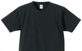 <企業/団体様向け>大会記念Tシャツへの貴社名_文字入れ