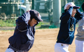 Athlete Movementの活動レポートを読めます!②