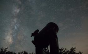 【団体さまでご利用ください】星空ツアー貸切でご案内いたします