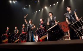 【限定10名!】野和太鼓 公演DVD