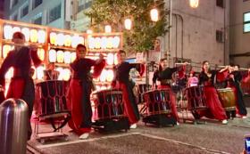 <10000円>野和太鼓を全力応援!