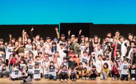 (個人様向け)写真&DVD&9BINレッスン無料チケットプレゼント!