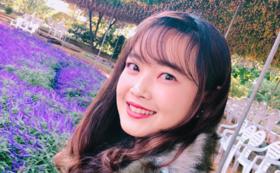 「2019ホノルル歌舞伎」報告大塚みかプライベートディナーショーご招待
