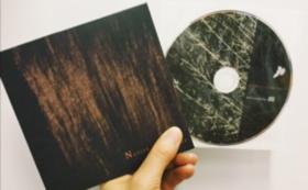 【北学さんより】音楽CD