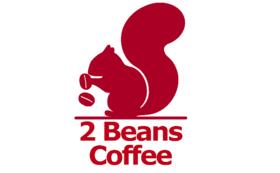 2 Beans Coffeeドリンクチケット