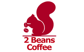 2 Beans Coffee 1年間パスポート