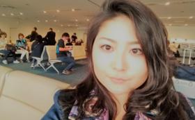 泉萌子の挑戦 全力応援コース!